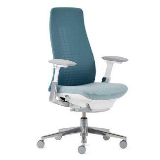 Fern branded chairs from Alpha Sri Lanka