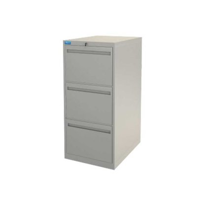 Shop online for 3 drawer filing cabinet by Alpha Industries