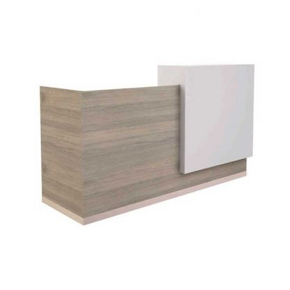 Scratch Resistant Melamine Board Office Furniture from Alpha Industries