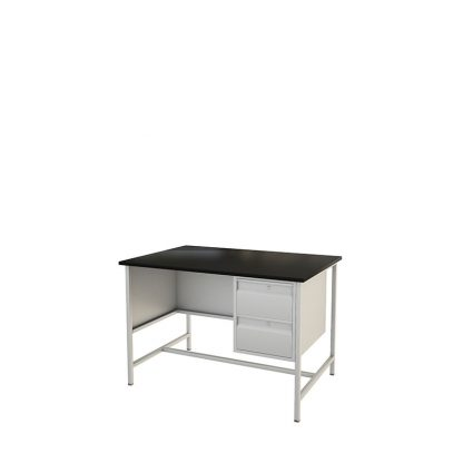 Buy a standard table- ST- 03 with a tolerance for the weight from Alpha