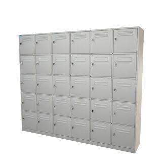 Buy the Workmen locker with fitted padlocks from Alpha Sri Lanka