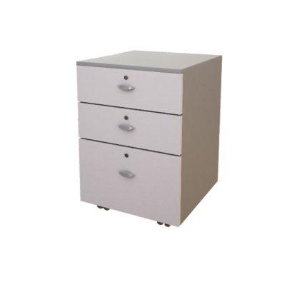 Buy Sahara drawer three drawers from Alpha Sri Lanka