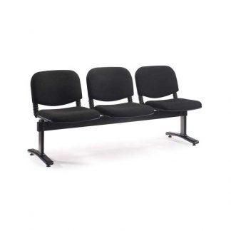 3S Link Chairs by Alpha Sri Lanka